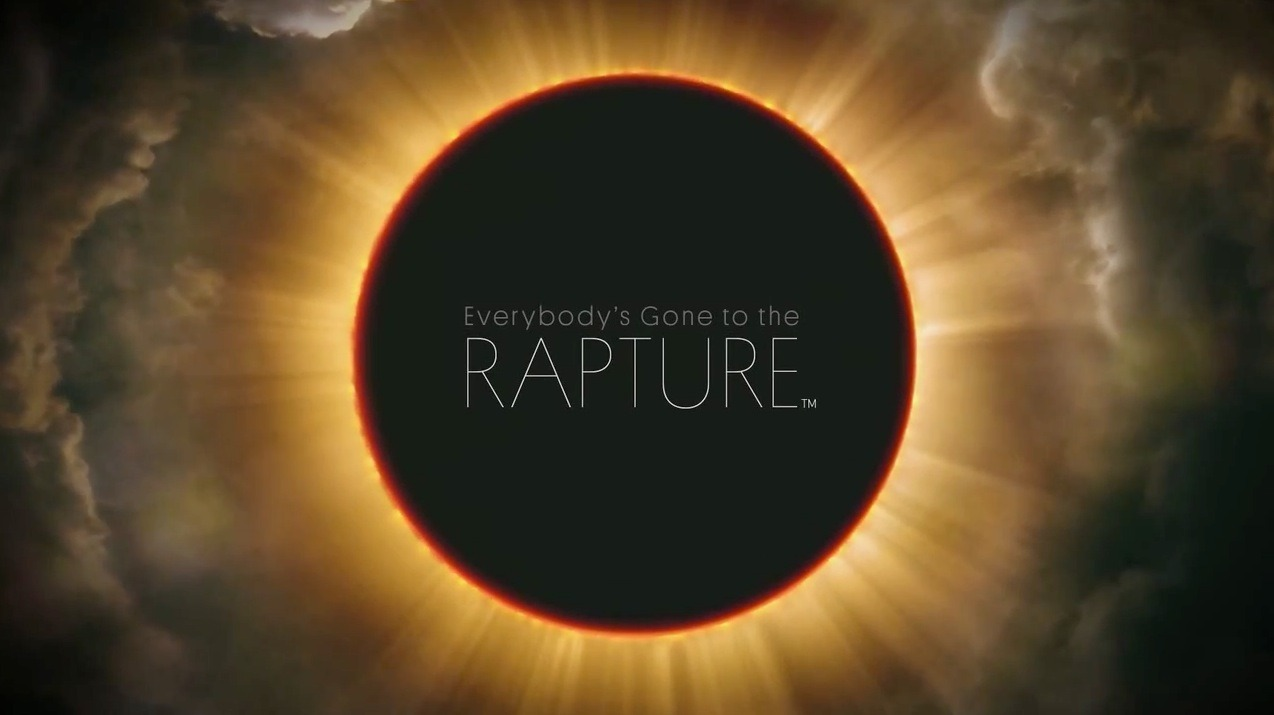 ever-gone-to-the-rapture