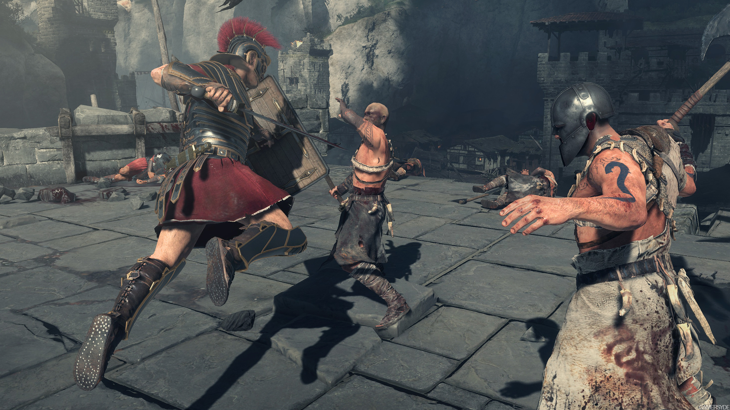ryse_sons_of_rome