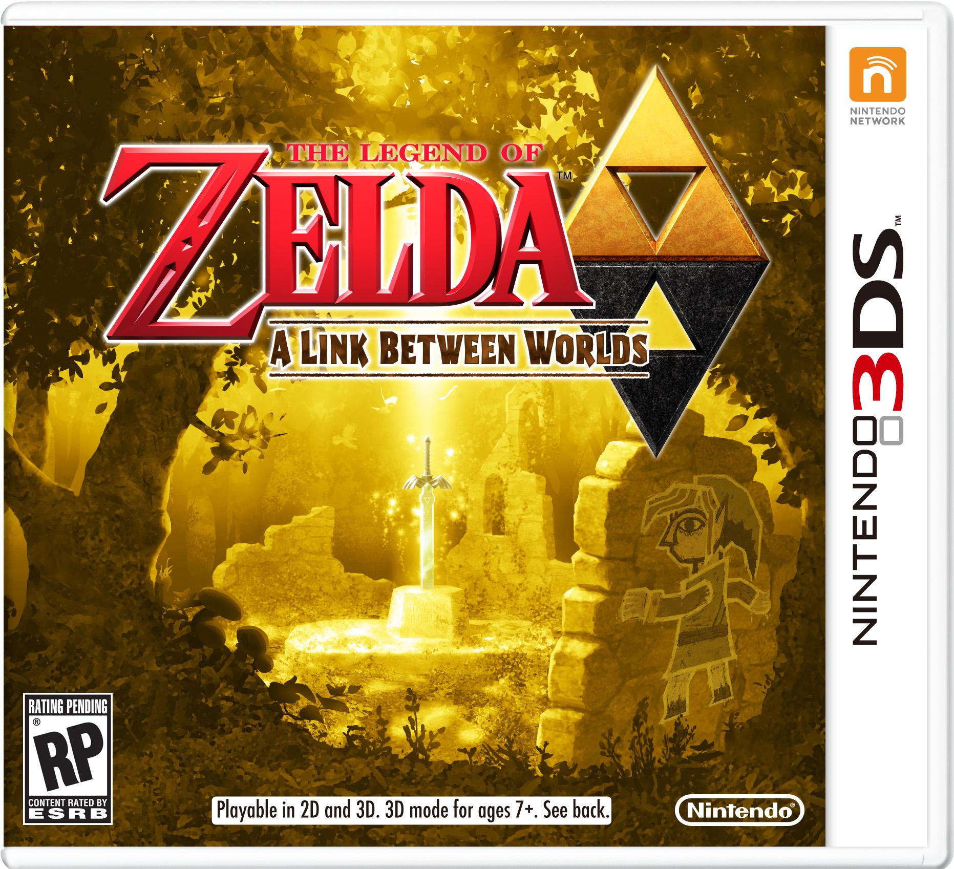 Zelda_ALBW_Package1