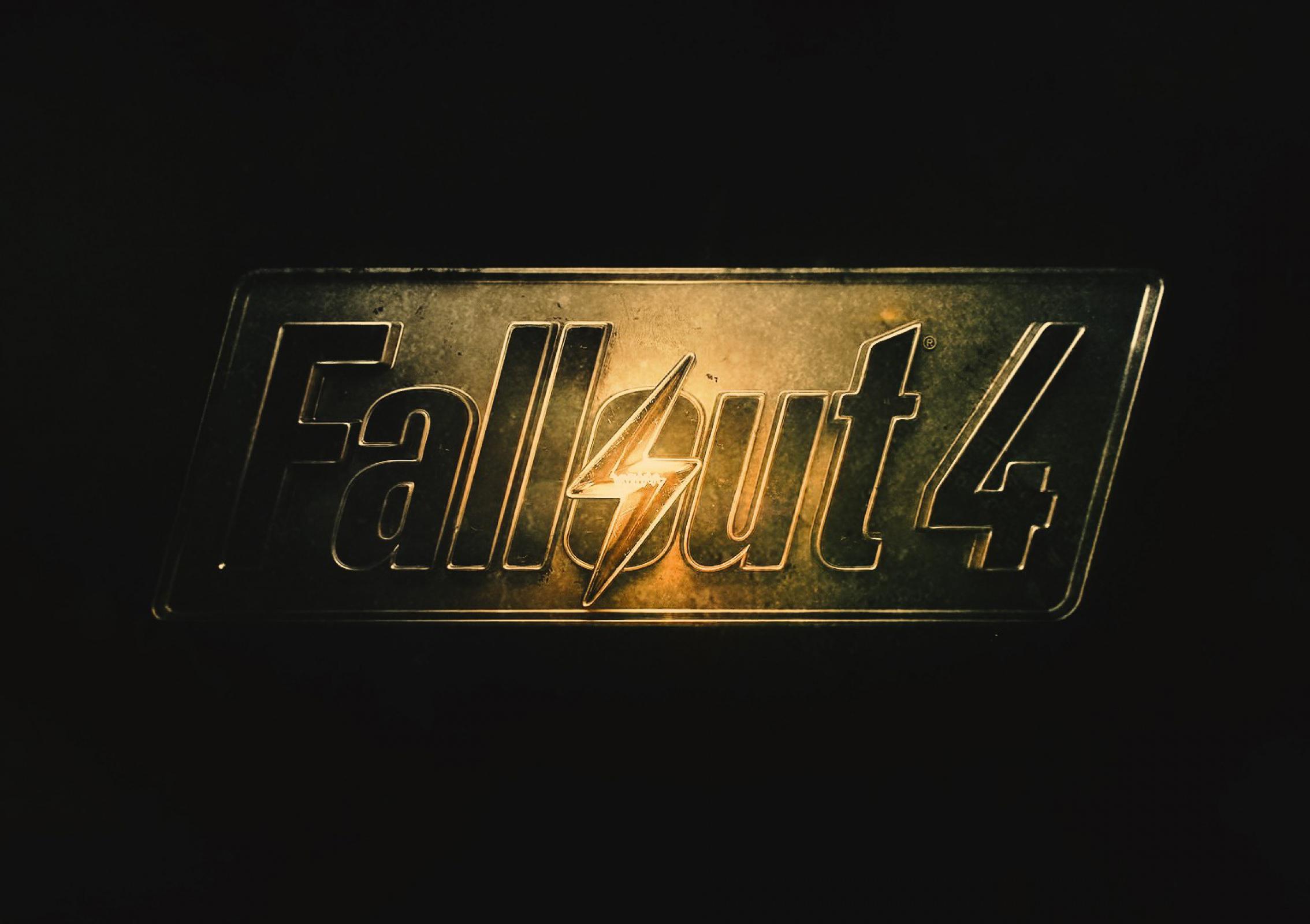 Fallout-4-Fallout-Logo
