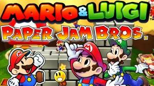 Paper-Jam-Bros.