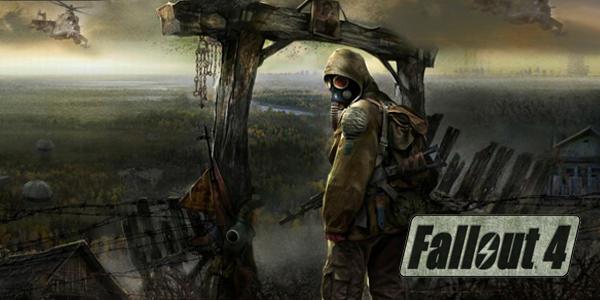 evidenza-Fallout-4-gamesnoteit