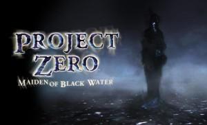 project_zero_maiden_of_blackwater