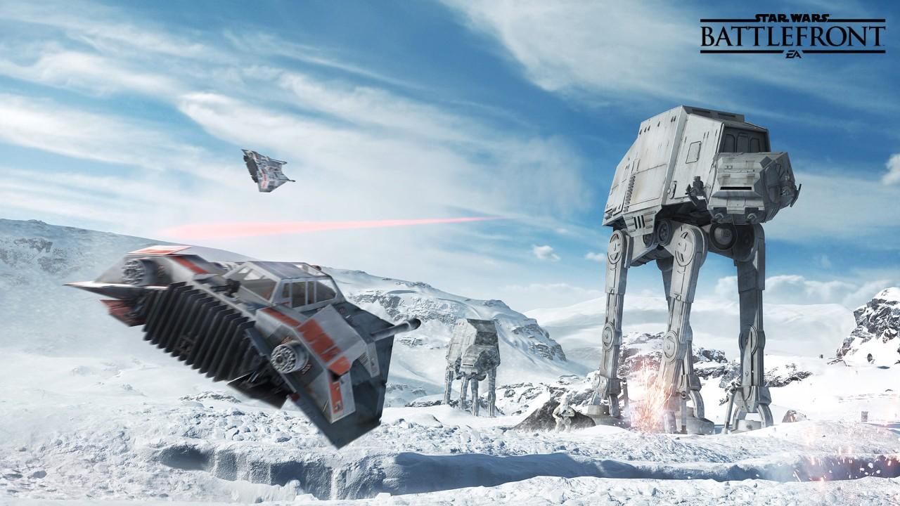 star-wars-battlefront-walker-assault-mode