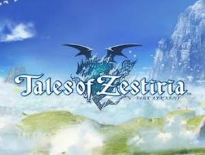 tales-of-zestiria-v8-25881-340