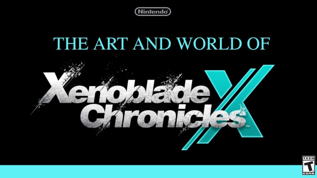 39225-xenoblade-chronicles-x-panel-del-pax-prime-2015_jpg_1280x720_crop_upscale_q85