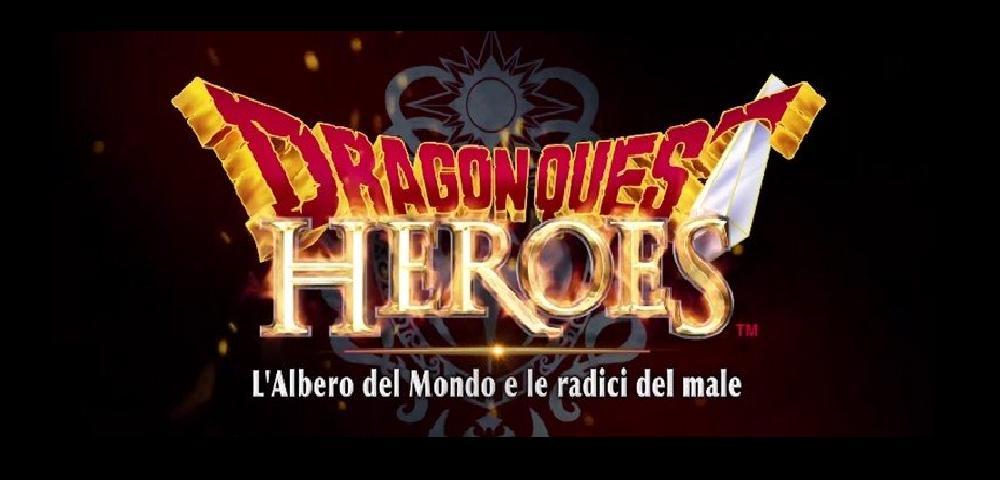 760x316xdragon-quest-heroes-albero-del-mondo-radici-del-male-cover-7