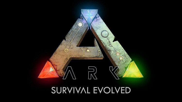 ark_survival_evolved_logo