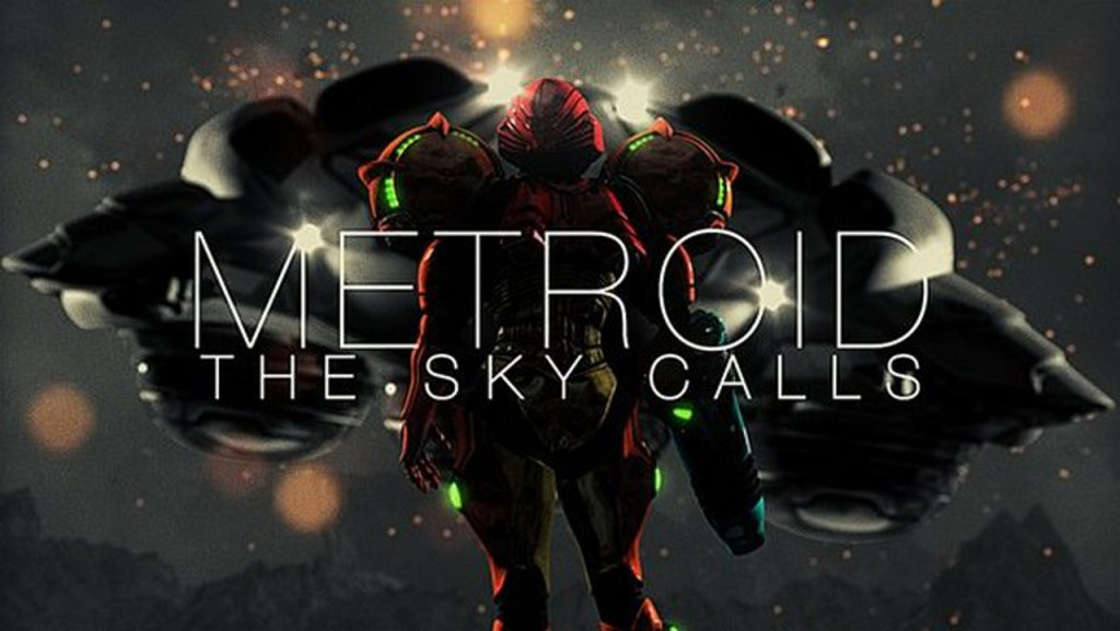 metroid-the-sky-calls-news-1024x577
