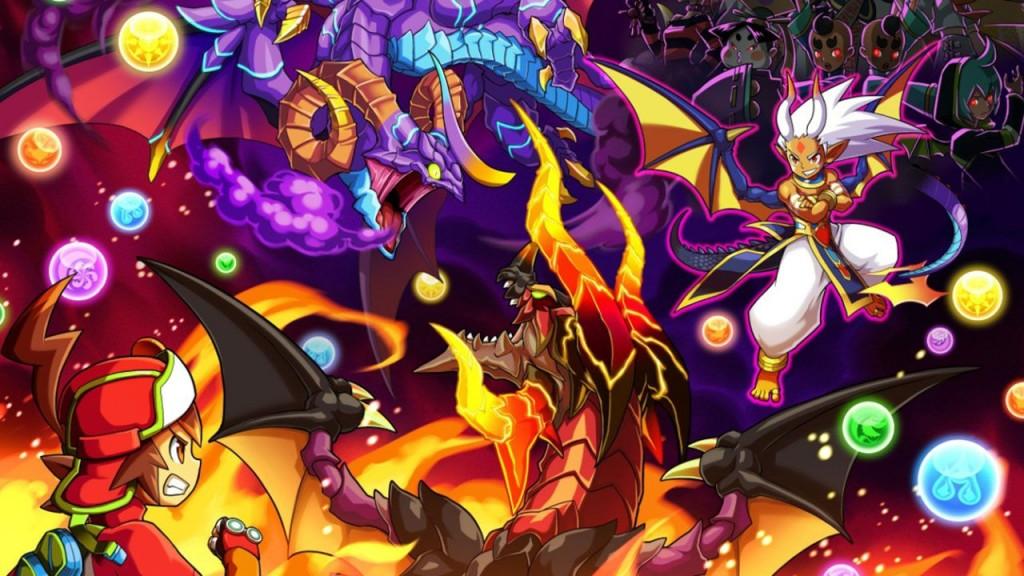 puzzle-dragons-x-annunciato-per-nintendo-3ds-244191-1280x720