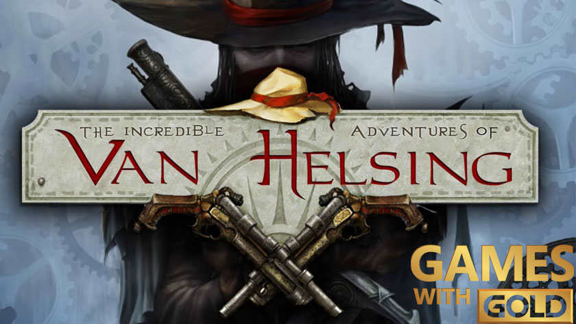 van-helsing-goddicembre-gamesoul